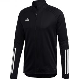 adidas Condivo 20 Full Zip Men