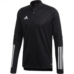 adidas Condivo 20 Half Zip Men