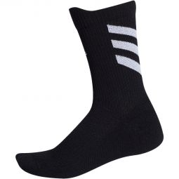 adidas Alphaskin Cushion Training Socks