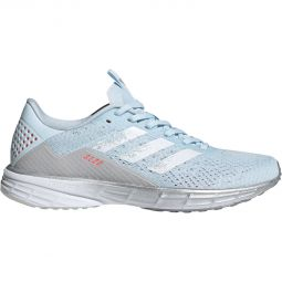 Womens adidas SL20 Summer Ready Running Shoes
