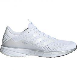 Mens adidas SL20 Summer Ready Running Shoes