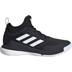 Mens adidas Crazy Flight Mid Handballshoes