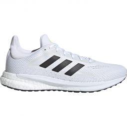 Mens adidas Solar Glide 3 Running Shoes