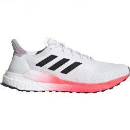 Mens adidas Solar Boost 19 Running Shoes