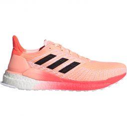 Womens adidas Solar Boost 19 Running Shoes