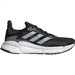 Womens adidas Solar Boost 3 Running Shoes
