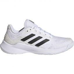 Womens adidas Novaflight Handball Shoes