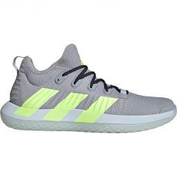 Mens adidas Stabil Next Gen Primeblue Handball Shoes