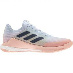 Womens adidas Crazyflight Handball Shoes