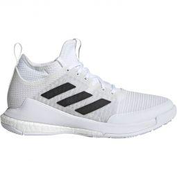 adidas Crazyflight Mid Handball Shoes