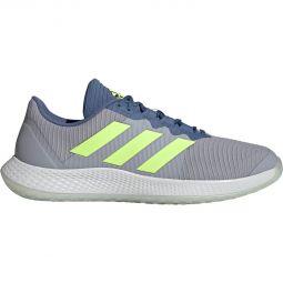 Mens adidas Force Bounce Handball Shoes