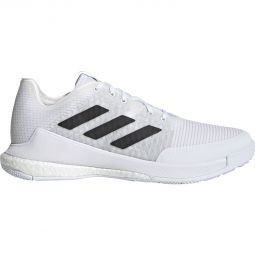 Mens adidas Crazyflight handball Shoes