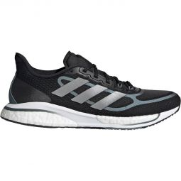 Womens adidas Supernova + Running Shoes