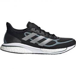 Womens adidas Supernova + Running Shoes