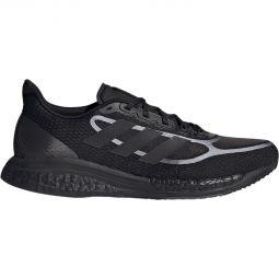 Mens adidas Supernova + Running Shoes