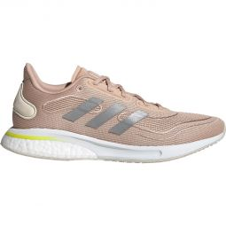 Womens adidas Supernova Running Shoes