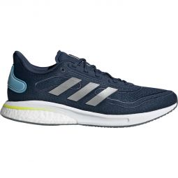 Mens adidas Supernova Running Shoes