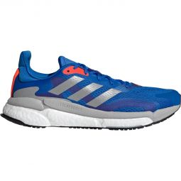 Mens adidas Solar Boost 3 Running Shoes
