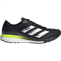 Mens adidas Adizero Boston 9 Running Shoes