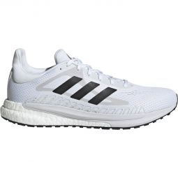Mens adidas Solar Glide 3 Running Shoes