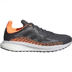 Mens adidas Solar Glide ST 3 Running Shoes