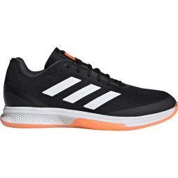 Mens adidas Counterblast Bounce Handballshoes
