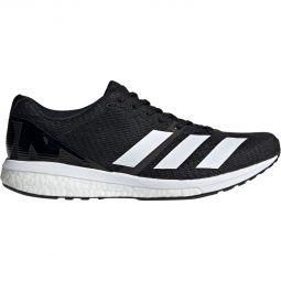 Mens adidas Adizero Boston 8 Running Shoes