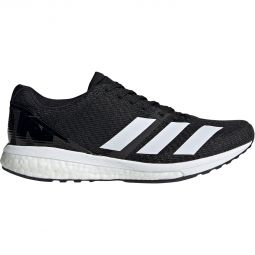 Womens adidas Adizero Boston 8 Running Shoes