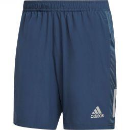 Mens adidas Own The Run Running Shorts