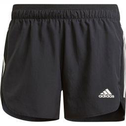 Womens adidas Run It Running Shorts
