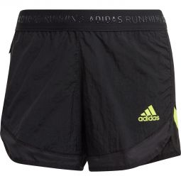 Womens adidas Ultra Running Shorts