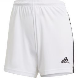 Womens adidas Squad 21 Handball Shorts