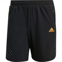 Mens adidas Ultra Running Shorts