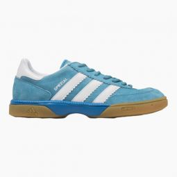 adidas Handball Spezial Handball Shoes