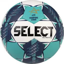 Select Ultimate Champions League 20/21 Handball