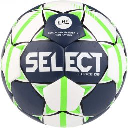 Select Force DB Handball