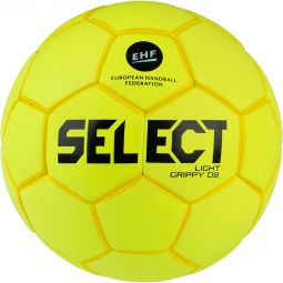 Kids Select Light Grippy DB Handball
