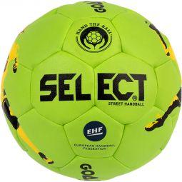 Kids Select Goalcha Street Handball