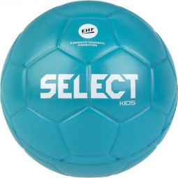 Select Foam V20 Handball