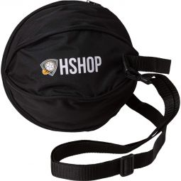 Select HSHOP Ball Bag