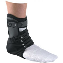 Donjoy Velocity Left Ankle Support