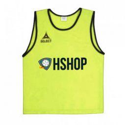 Select Super Hshop Pullover