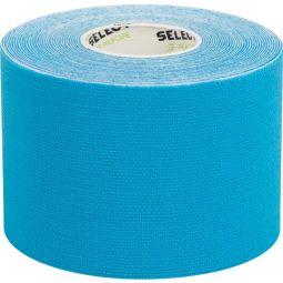 Select K-tape 5 cm x 5 m Kinesio Tape
