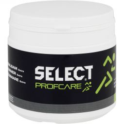 Select Muscle Warmer Extra - 500 ml