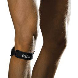 Select Knee Strap