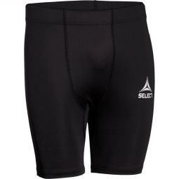 Mens Select Baselayer Tights