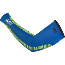 Select 6610 Compression Sleeve