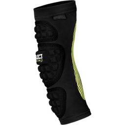 Select 6650 Compression Elbow Support