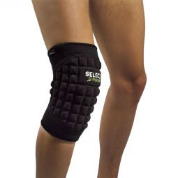 Select 6205 Knee Support