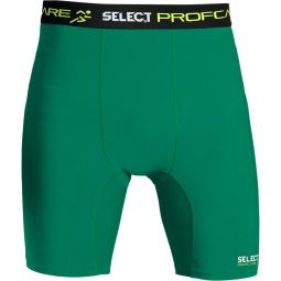 Mens Select 6402 Ccompression Shorts